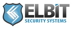 Elbit Security